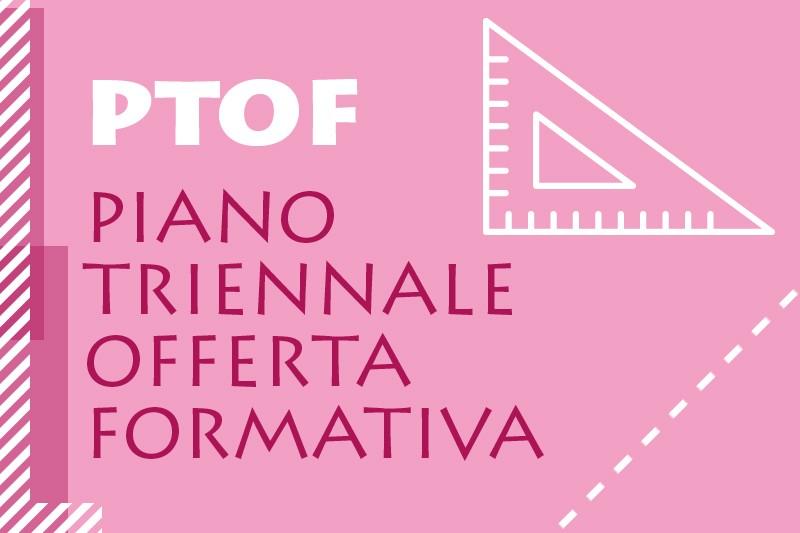 Photo - Piano Triennale Offerta Formativa