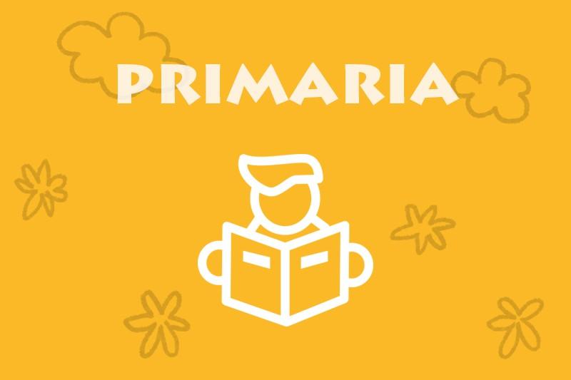 Photo - Scuola primaria